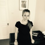 Victoria Partridge Pilates