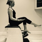 Pilates in Steventon and Crowmarsh, Oxfordshire