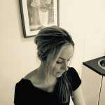 Beauty therapy in Steventon and Crowmarsh, Oxfordshire